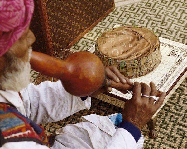 Louis-Vuitton-voyage-en-Inde-.4.jpg