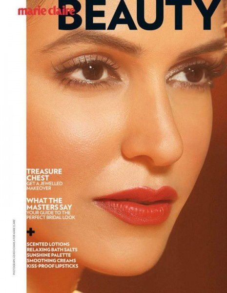 Neha-Dhupia-pose-pour-Marie-Claire-India--Octobre-2011--1.jpg