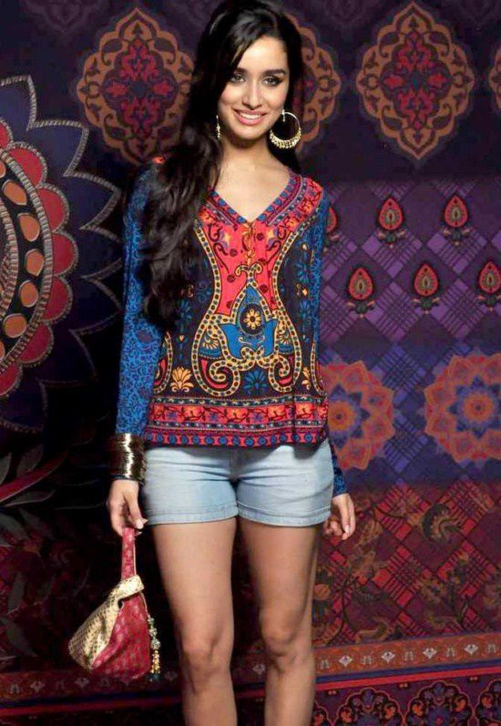 Shraddha-Kapoor-est-l-ambassadrice-de-la-collection-Global-.jpg