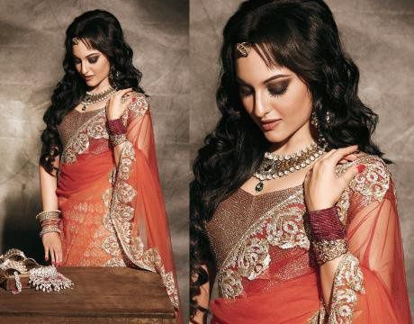 Sonakshi-Sinha-Filmfare-traditional-dress-2.jpg