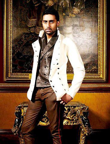 79275_Abhsihek-Bachchan-Shweta-nanda-Images-ABHI.jpg