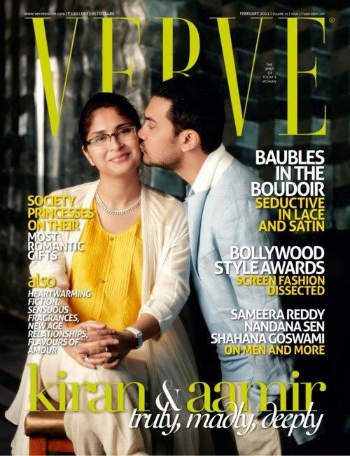 Aamir-and-Kiran-Rao-on-Verve-magazine-feb-2011.jpg