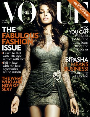Bipasha-couverture-de-vogue-india.jpg