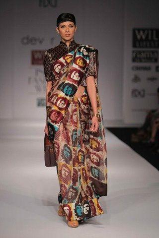 Dev-r-Nil---El-CHe-Saree---Fashion-India-Blog-Bollywood.jpg