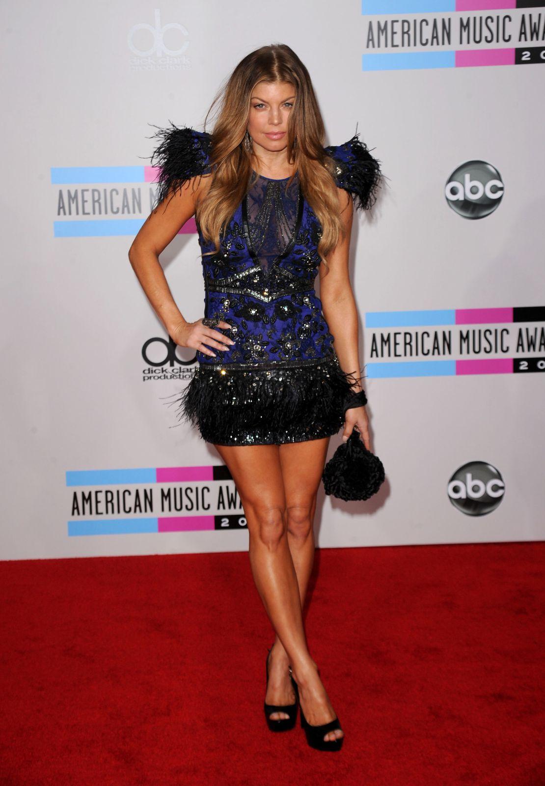 Fergie---Shane-Peacock--Falgunie---American-Music-Award---F.jpg
