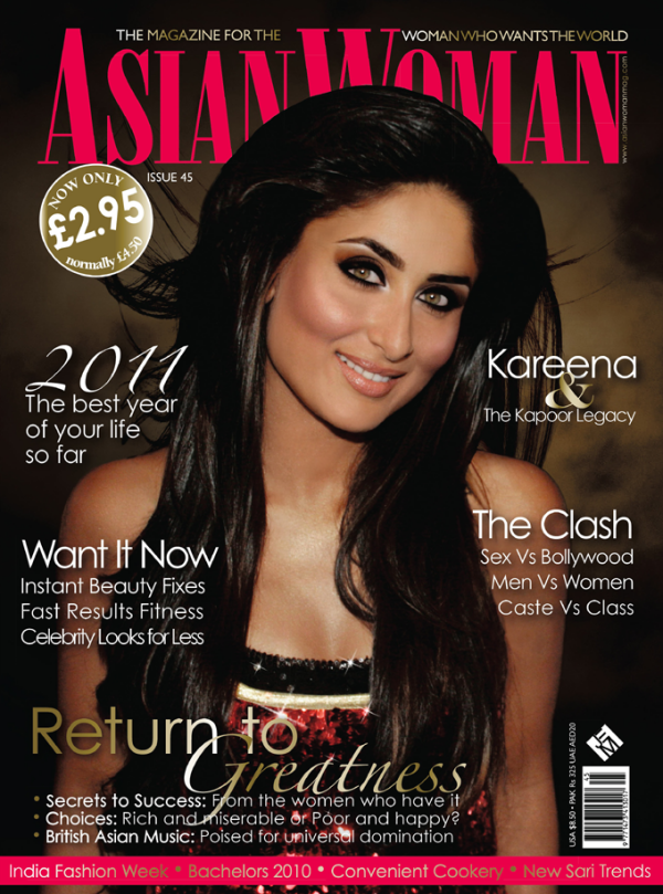 Kareena-Kapoor-on-the-cover-of-Asian-Woman-s-45th--copie-1.png