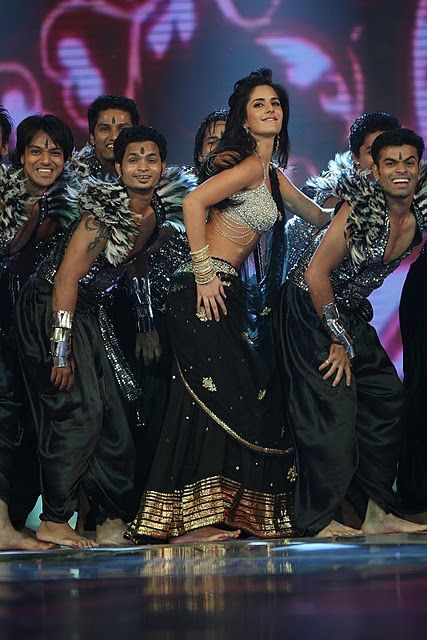 Katrina-Kaif-Rocking-Performance-at-IPL-Awards-2010.jpg