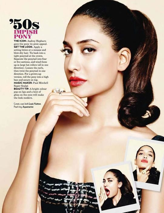 Lisa-Haydon---Vogue-India--October-2010--50-s.jpg