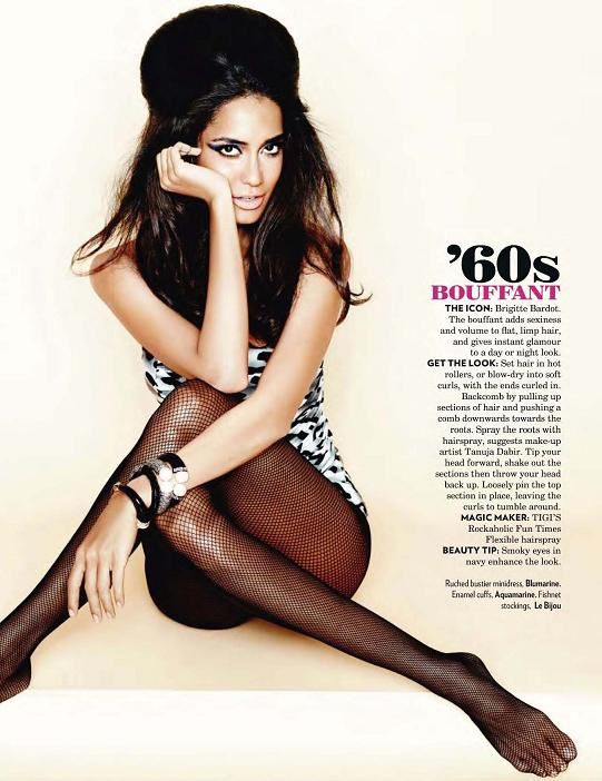 Lisa-Haydon---Vogue-India--October-2010--60-s.jpg