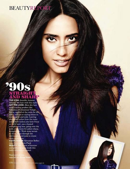 Lisa-Haydon---Vogue-India--October-2010--90-s.jpg