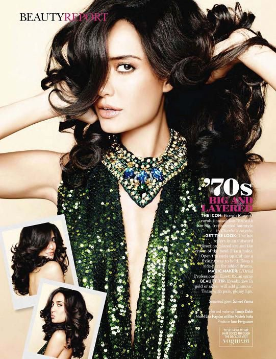 Lisa-Haydon---Vogue-India--October-2010-70-s.jpg