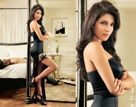 PRiyanka-MRS-SMITH.jpg