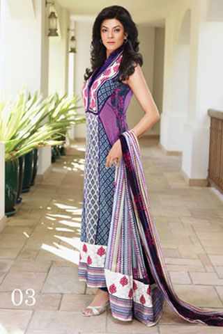 Sushmita-Sen---For-Crescent-Lawns-8.jpg