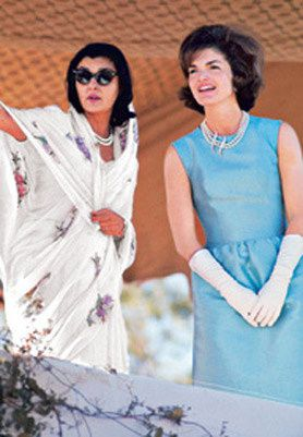 gayatri_devi_and_jackie_kennedy---Faashion-India.jpg