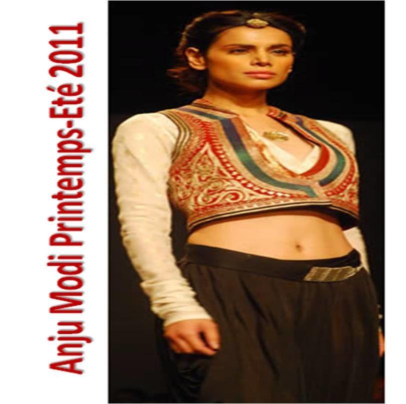 Anju-Modi-Creation.jpg