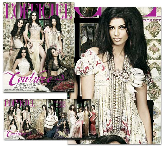 L-OFFICIEL-INDIA-COUTURE.jpg