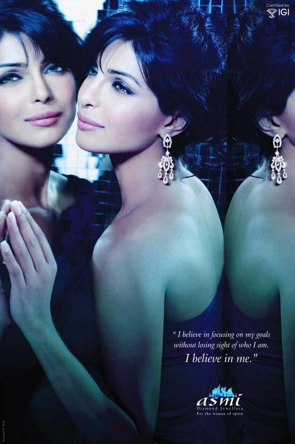 Priyanka-Chopra-ASMI-JEWEELLERY-1.jpg