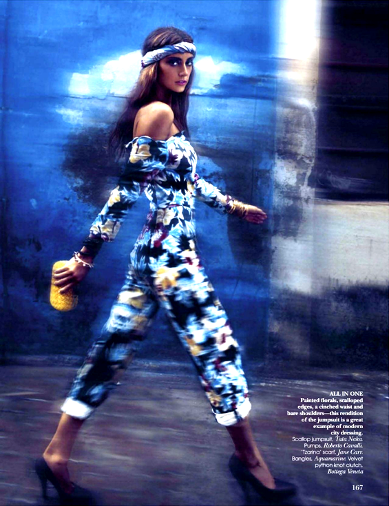 Anna Schillin by James Meakin for Vogue India Janu-copie-3