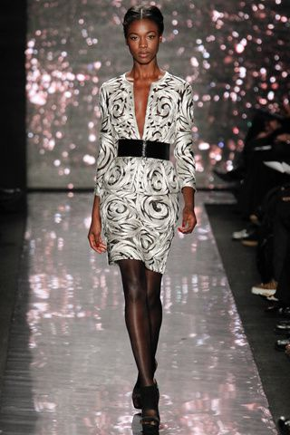 Defile-Naeem-Khan-a-la-New-York-Fashion-Week.3.jpg