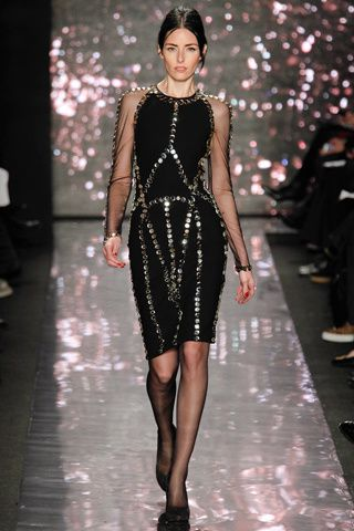Defile-Naeem-Khan-a-la-New-York-Fashion-Week.9.jpg