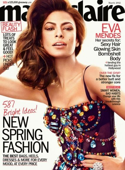 Eva-Mendes---Dolce---Gabbana---Marie-Claire-Cover-March-201.jpg