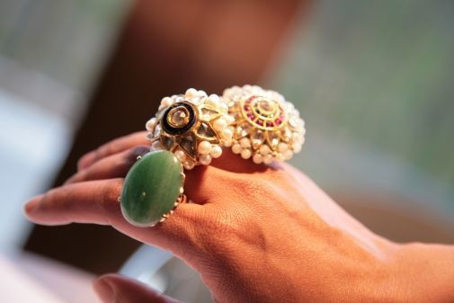 Nupur-tron-Bague-Ring-Tikka.jpg