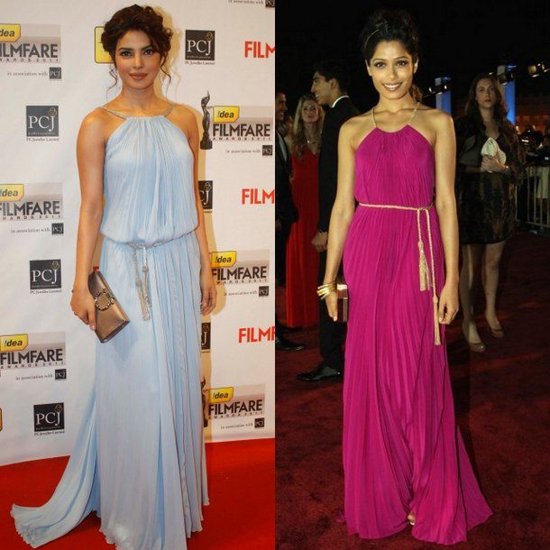 Priyanka_Freida_in_-Ferragamo-dress---Priyanka-Chopra---Fre.jpg