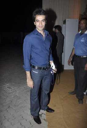 HDIL-Couture-Week---Day-1--Punit-Malhotra.jpg