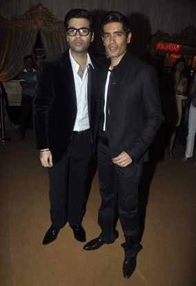 HDIL-Couture-Week---Day-1--karan-johar---manish-malhotra.jpg