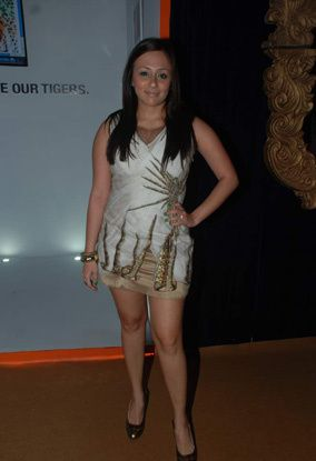HDIL-Couture-Week---Day-1-Avantika-Malik.jpg