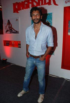 Lakme-Fashion-Week--Milind-Soman.jpg