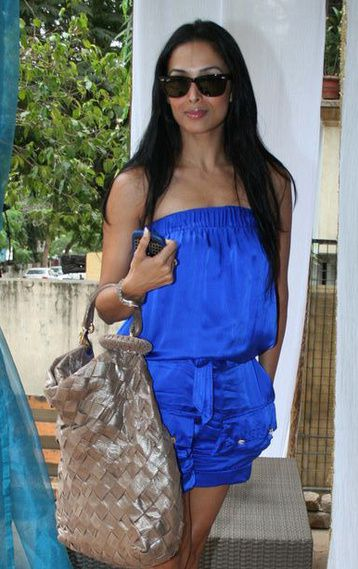 Sac-Bollywood-Malaika-Arora-Khan--Jimmy-Choo-Bag.jpg