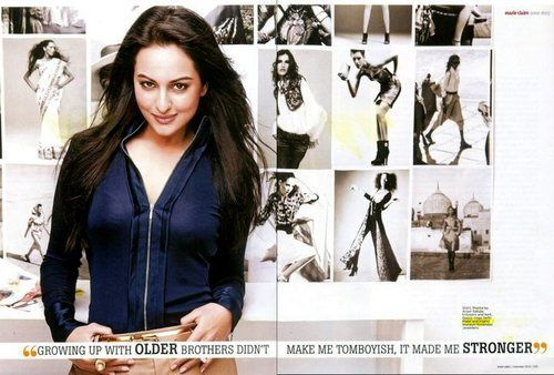 Sonakshi-Sinha-for-Marie-Claire-India-2.jpg