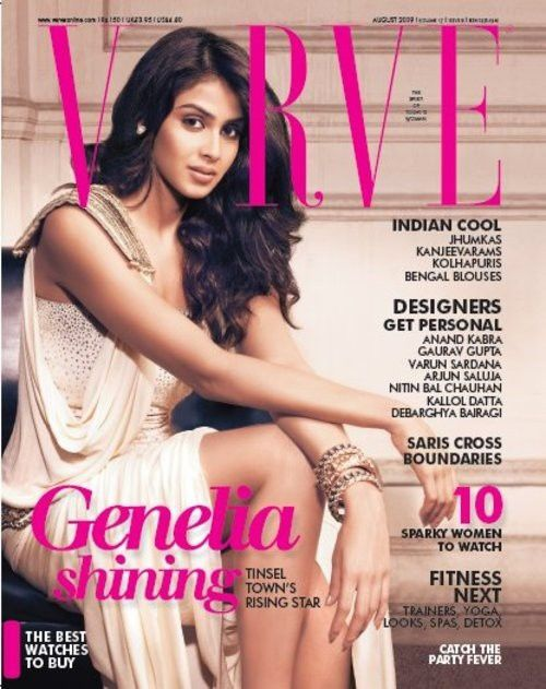 genelias-sophisticated-verve-magazine-Cover.jpg