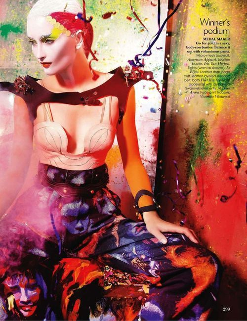 manish-arora-vogue-2.jpg