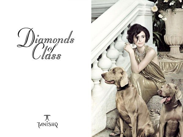 Diamonds-of-Class-par-Tanishq-1.jpg