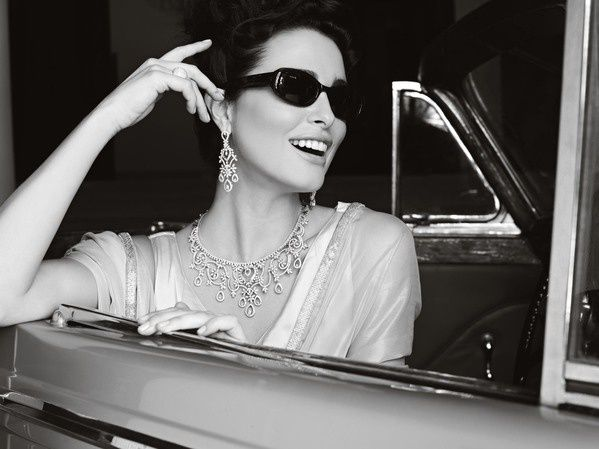 Diamonds-of-Class-par-Tanishq-13.jpg