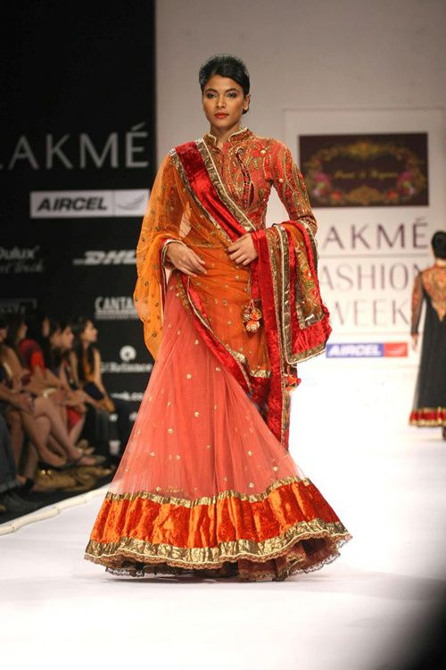 Lakme-Fashion-Week---Defile-Preeti-S-Kapoor-6.jpg