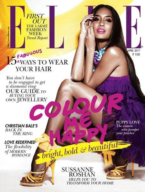 Lisa-Haydon-on-the-cover-of-Elle-magazine-April-2011.jpg