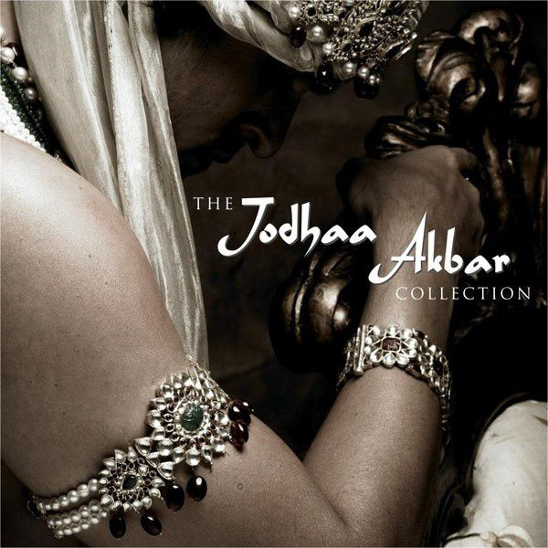 The-Jodhaa-Akabar-Collection-par-Tanishq.-1.jpg