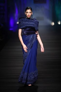 Wills-Lifestyle-India-Fashion-Week-Tarun-Tahiliani-8.JPG