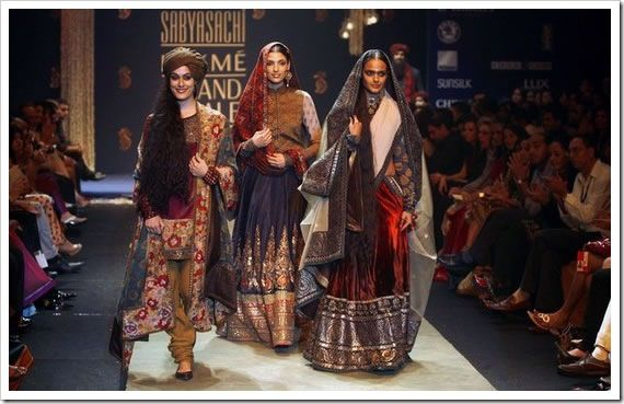 sabyasachi-collection-at-lakme-fashion-week-1.jpg