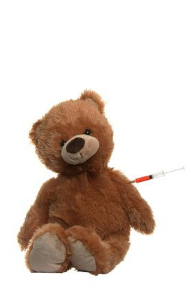 Ours-en-peluche-injection--vaccin.jpg