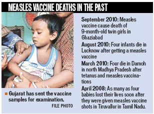measles-vaccines-deaths-in-the-past.jpg