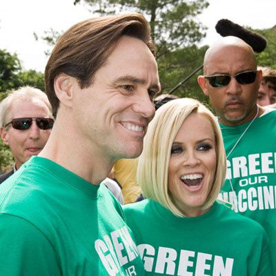 Green-our-vaccines.jpg