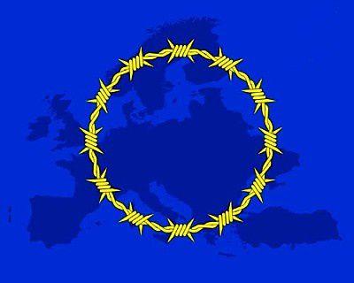 UE--prison-des-peuples.jpg