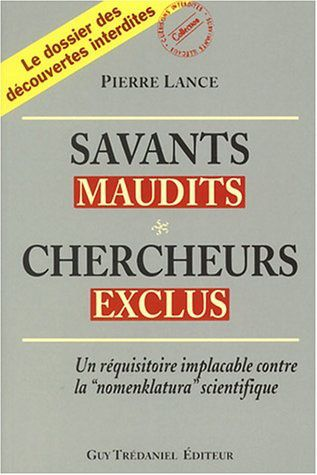 savants-maudits--jpg