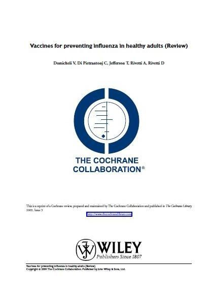 Cochrane-grippe-couverture.JPG