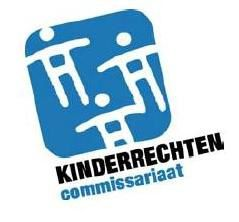 Kinderrechten-commissariaat.JPG