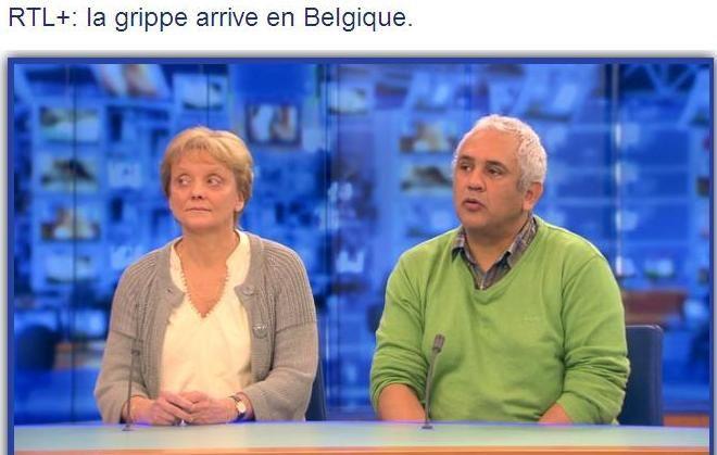 RTL---28-dec.-2012--2-.JPG
